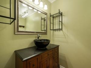 Bathroom_640x480_1867756