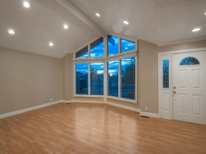 Great-Room_640x480_1867853