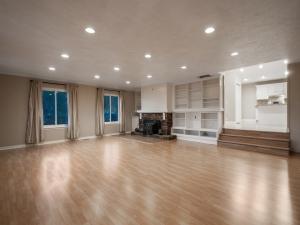 Living-Room_640x480_1867863