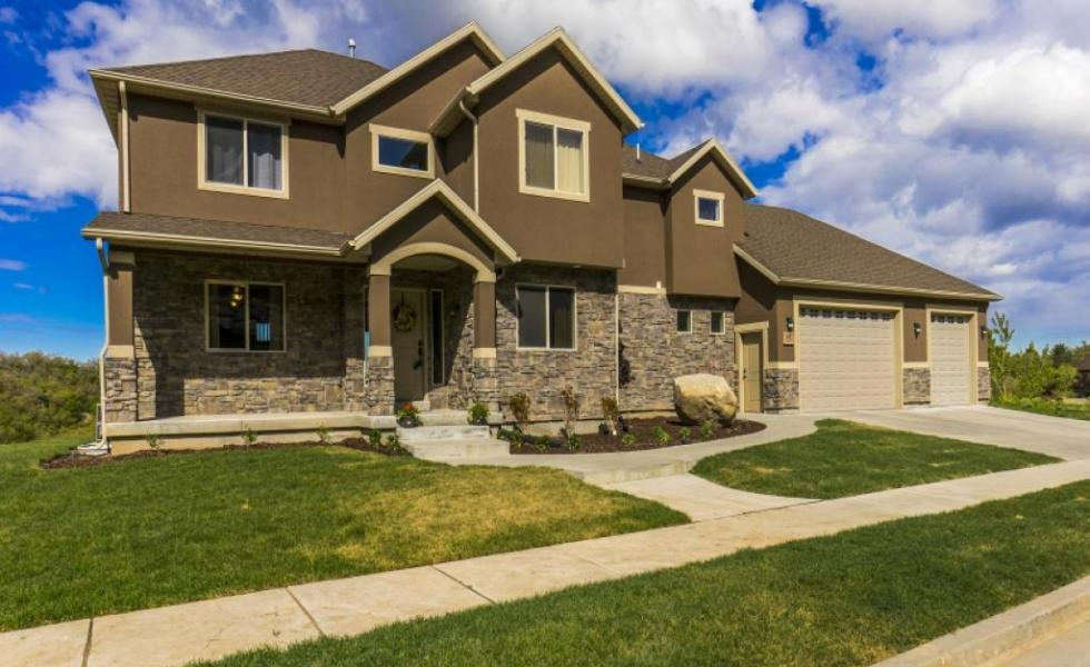 Bountiful Home for Sale